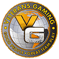 VG Spirit